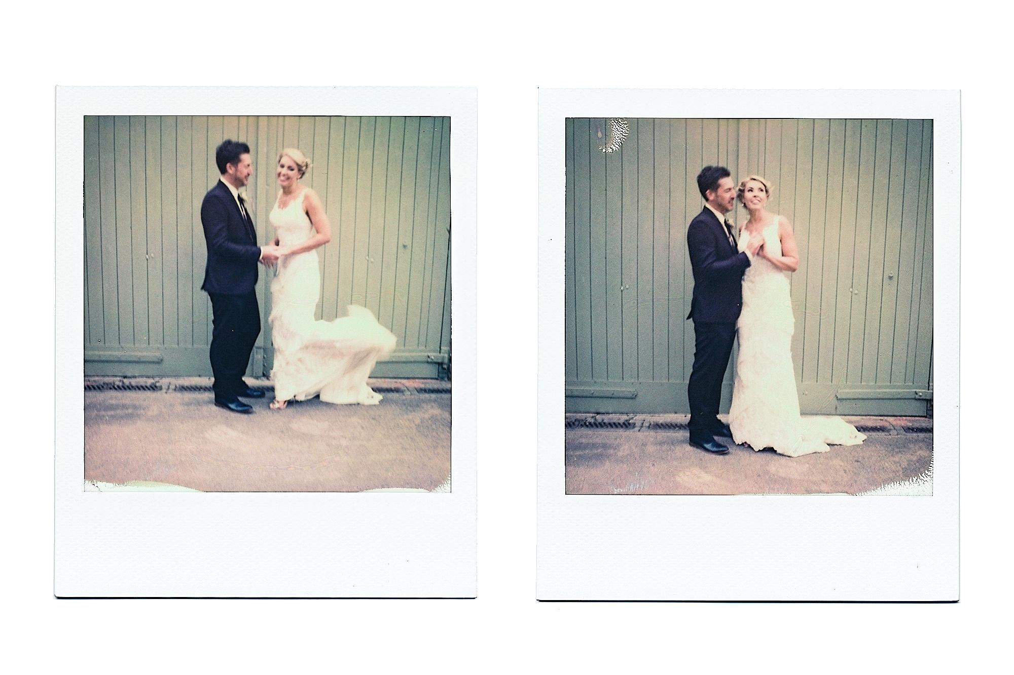 west-mill-derby-polaroid-wedding-photographer-2asee.jpg