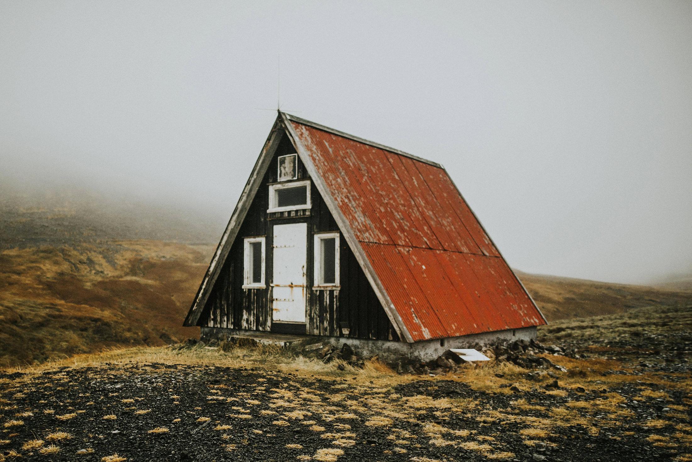 ICELAND-41.jpg