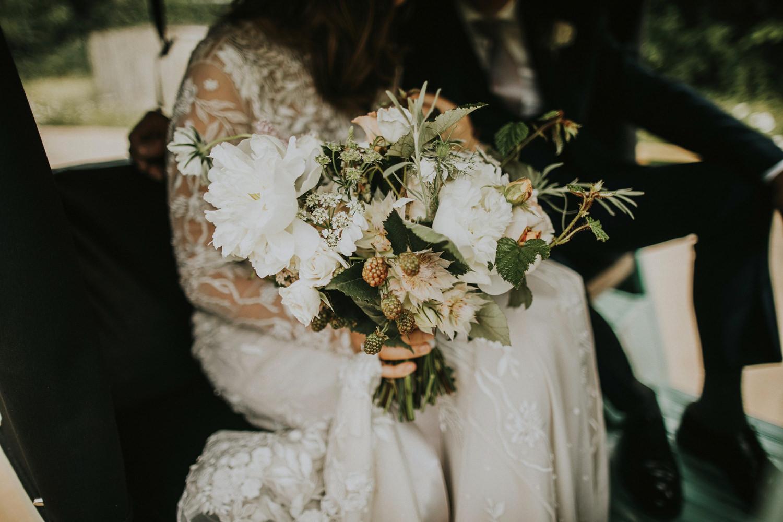 Destination Wedding Photographer | Igor Demba | UK Europe