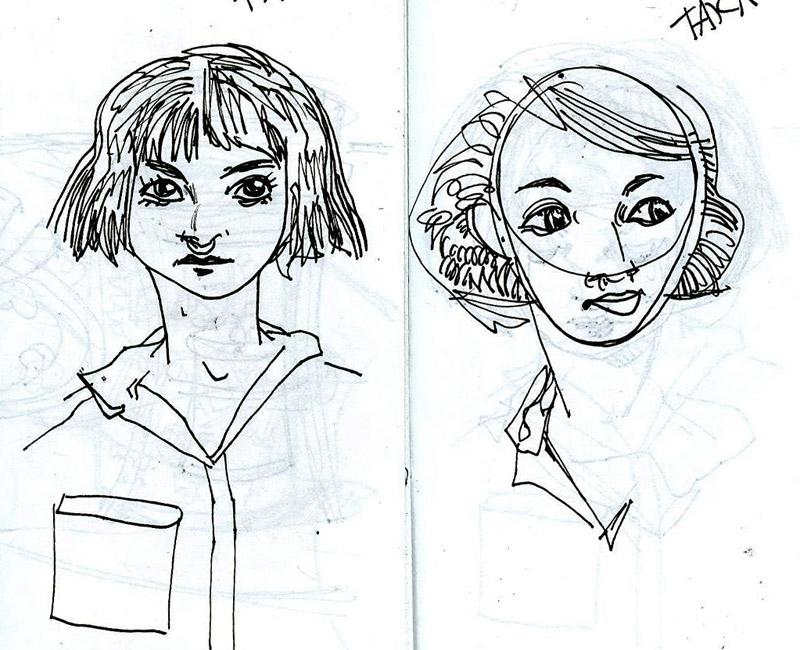 sketchbook12_M_Chavez.jpg