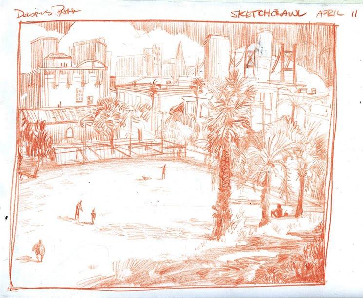 sketchbook14_M_Chavez.jpg
