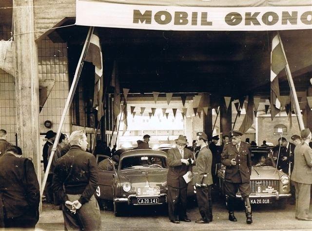 Oekonomiloeb 1959.JPG