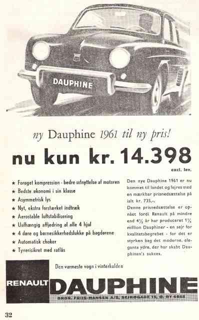 dauphine 001.jpg-for-web-LARGE.jpg