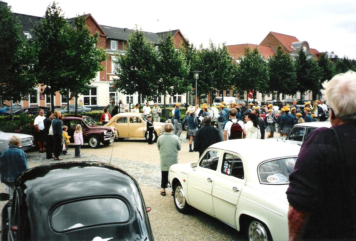 2003 002.jpg