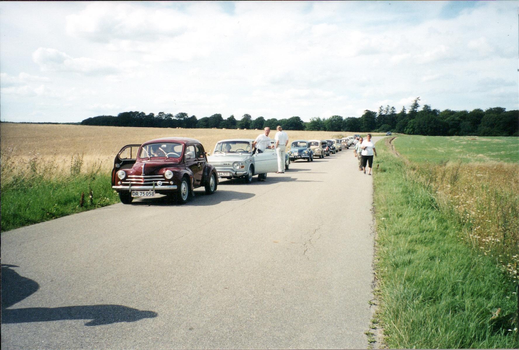 Randers_2001 (16).jpg