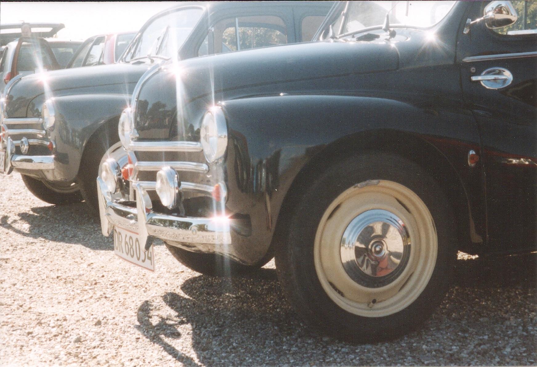 Helnæs_2004 (7).jpg
