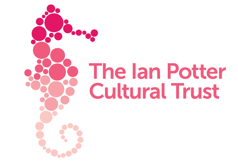 Cultural Trust Logo.jpg