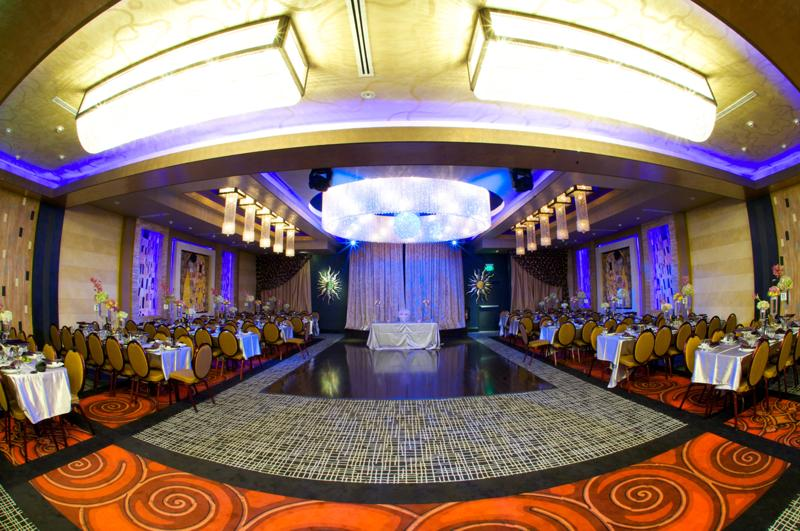 Banquet_hall.jpg