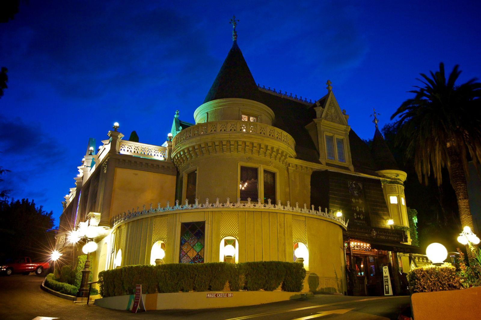 The Magic Castle - Los Angeles, CA.jpg