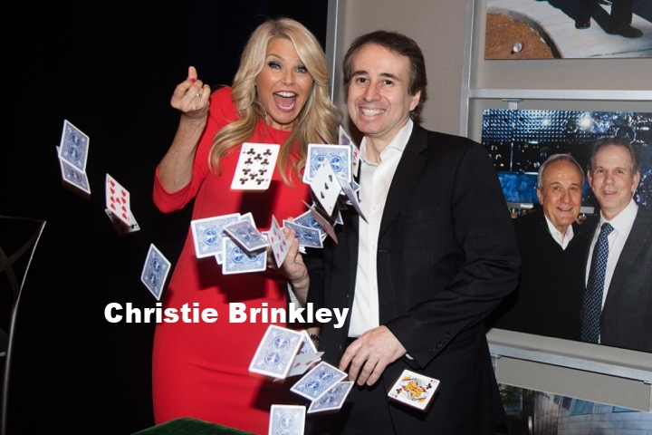 Christie+Brinkley+playing+cards.jpeg