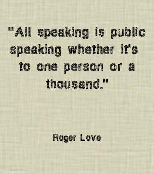 motivational speaking quote.jpg