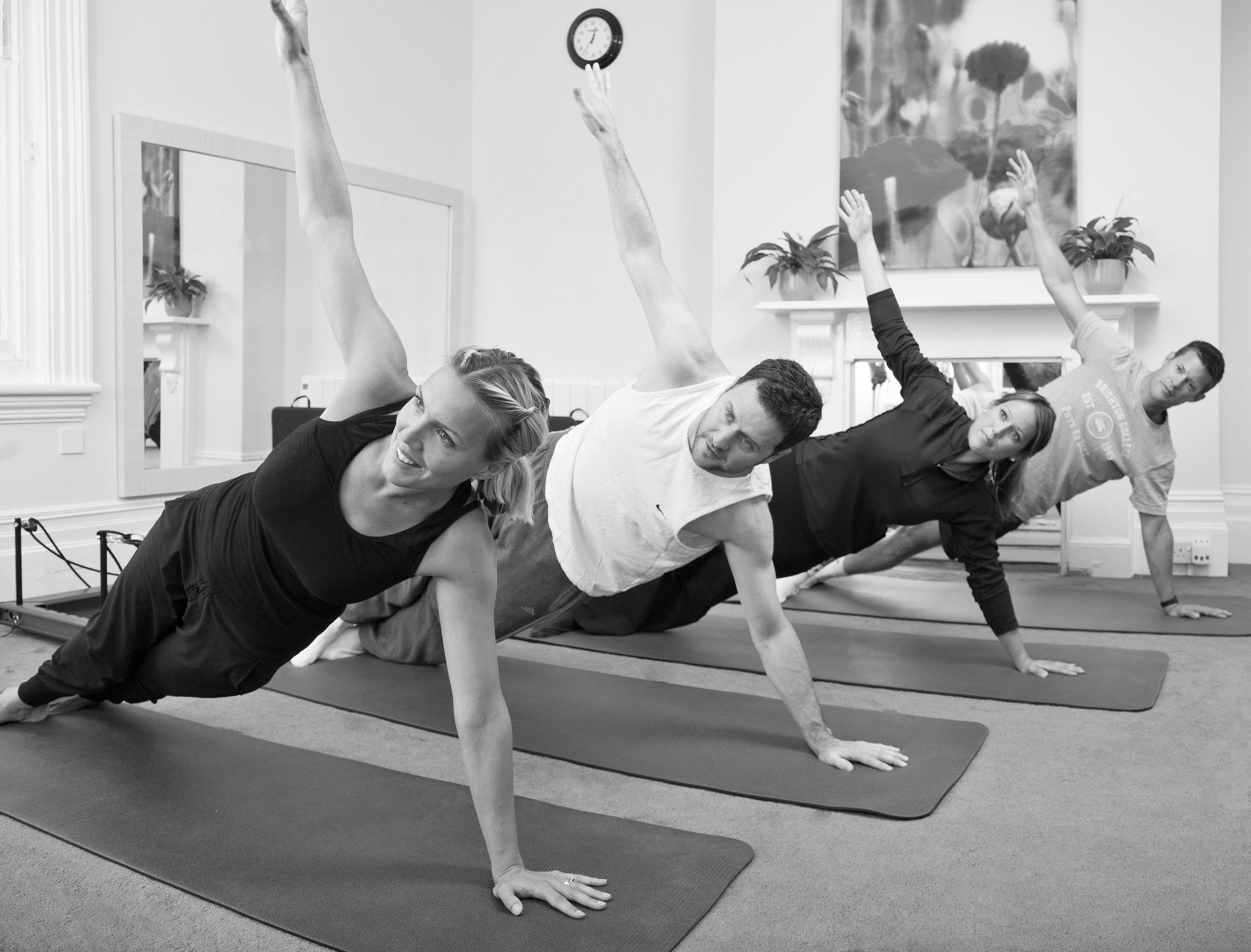 pilates plank.jpg