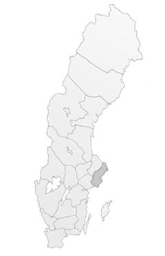 Återförsäljare Mosaic Sweden