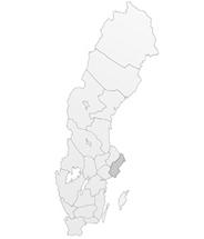 ÅF-Karta_RÄTT_homepage_web.jpg