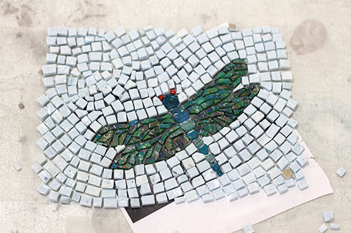 Mosaikkurs_3_web.jpg
