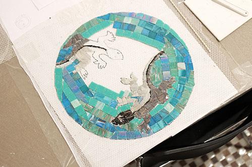 Mosaikkurs_6_web.jpg