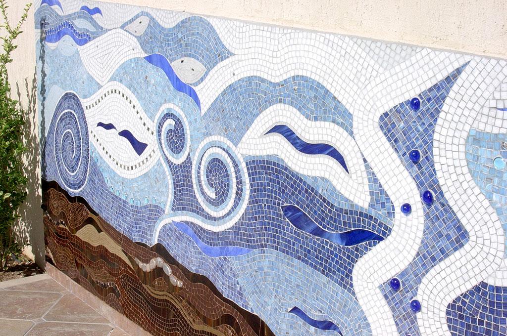 13.-Mosaik_Cypern_3_web.jpg