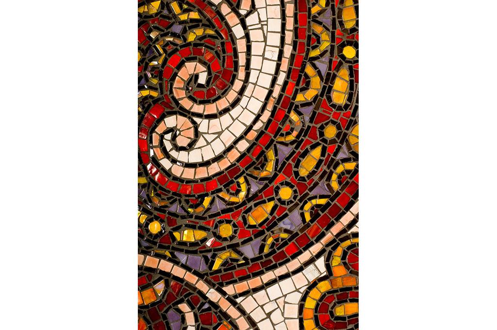 29.-Mosaik_Orient_5_web.jpg