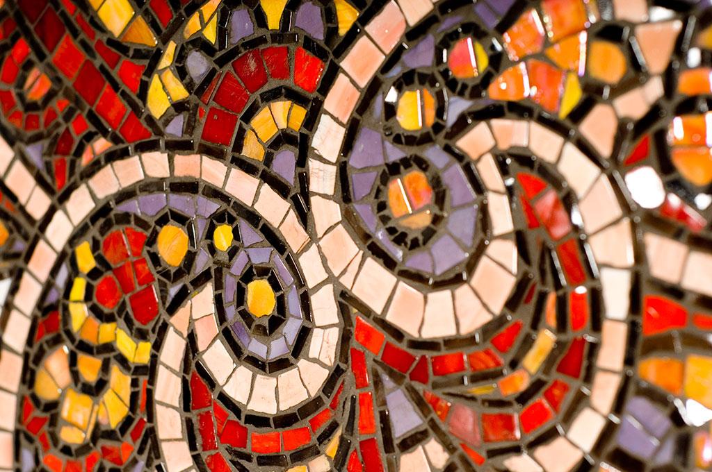 30.-Mosaik_Orient_9_web.jpg