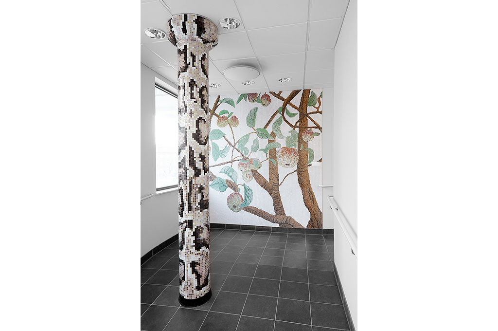 1.Mosaik_JM_Lustgården_web.jpg