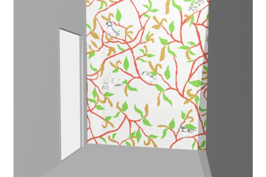 11.Mosaik_JM_Pollen_web.jpg