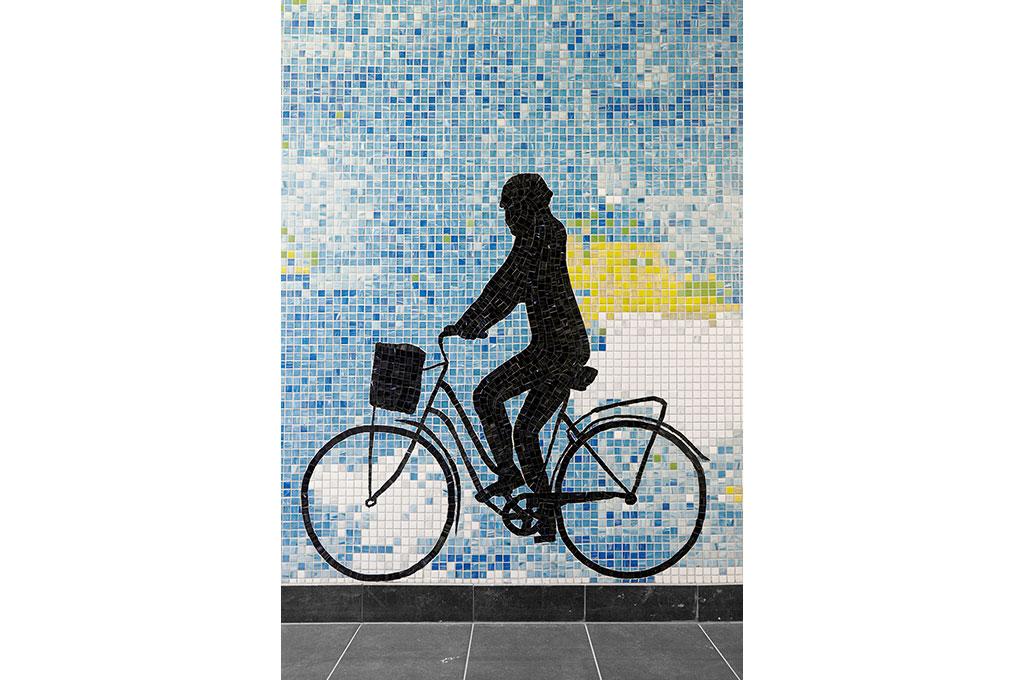2.Mosaik_JM_Cyklist_web.jpg