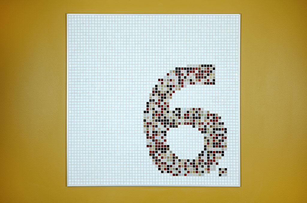 Mosaik_Elite_5_web.jpg