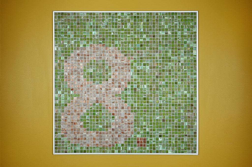 Mosaik_Elite_8_web.jpg