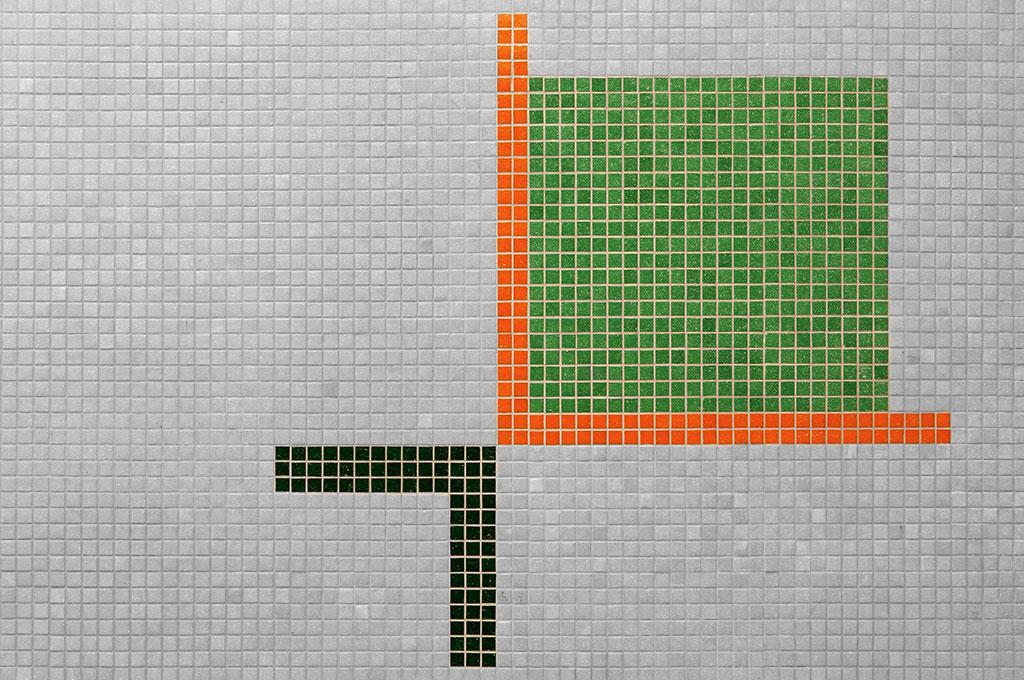Mosaik_Skanska_5_web.jpg