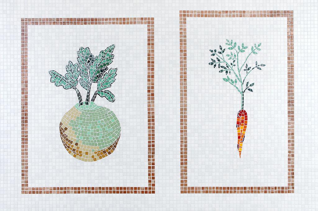 Mosaik_Sollentunahem_Grönsaker_2_web.jpg