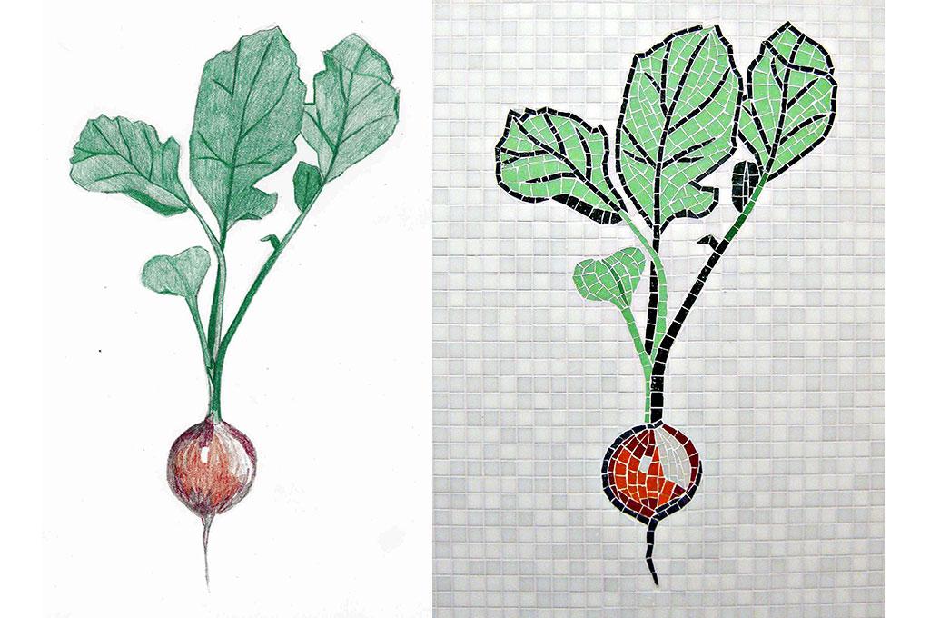 Mosaik_Sollentunahem_Grönsaker_6_web.jpg
