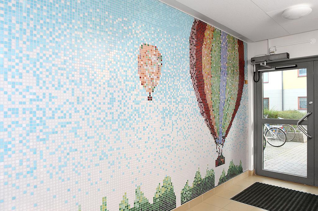 Mosaik_Sollentunahem_Luftballong_1_web.jpg