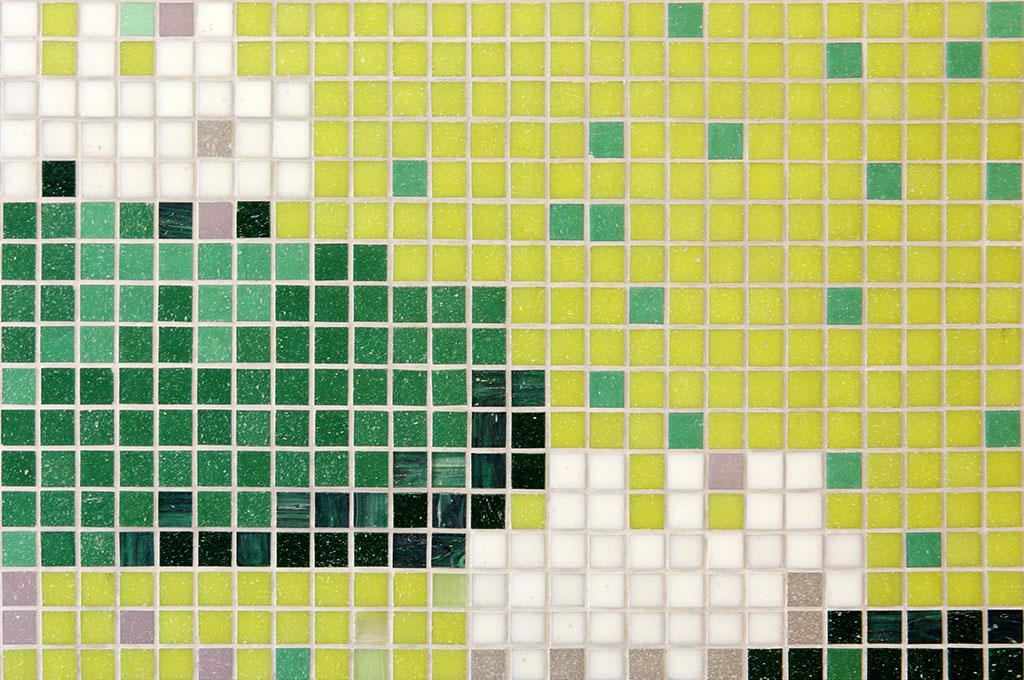Mosaik_Sollentunahem_Näckrosor_2_web.jpg