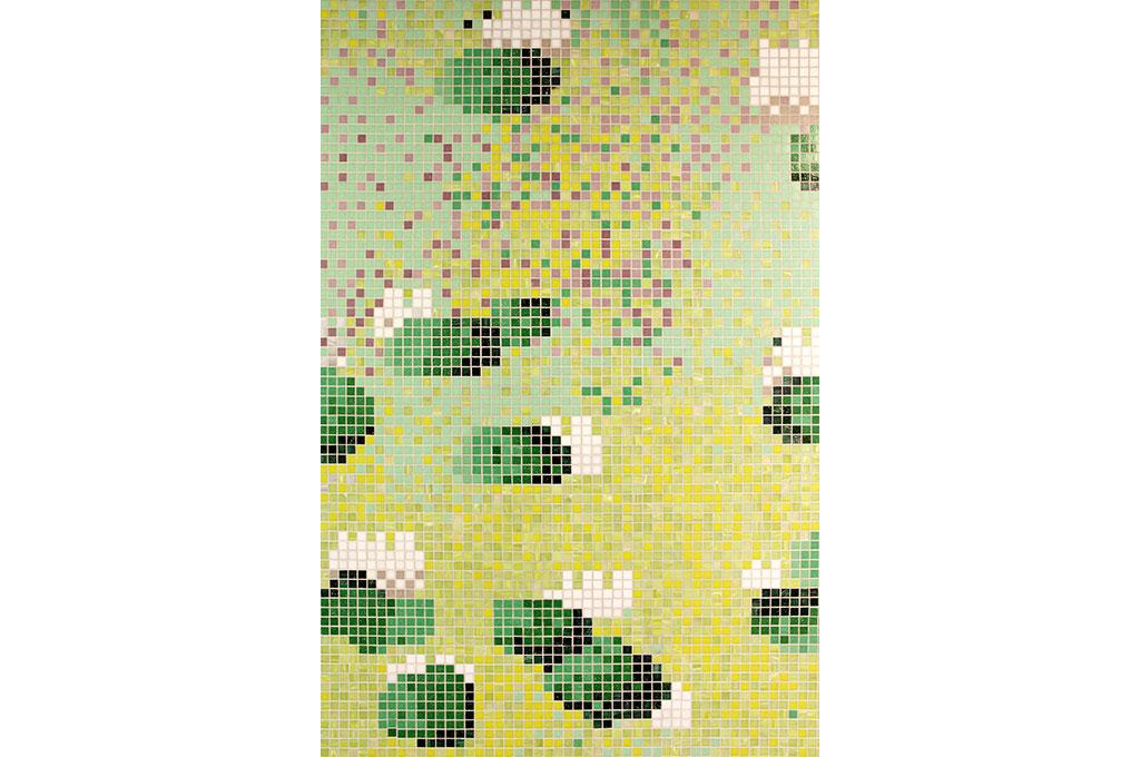 Mosaik_Sollentunahem_Näckrosor_3_web.jpg