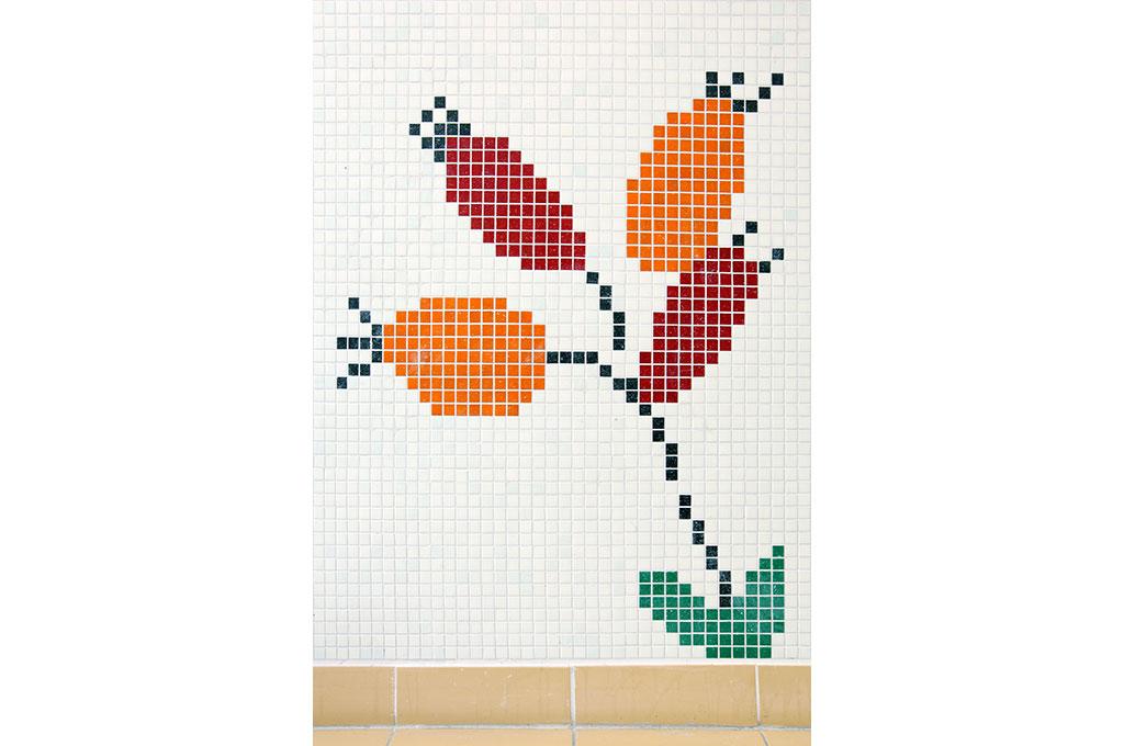 Mosaik_Sollentunahem_Grönska_3_web.jpg