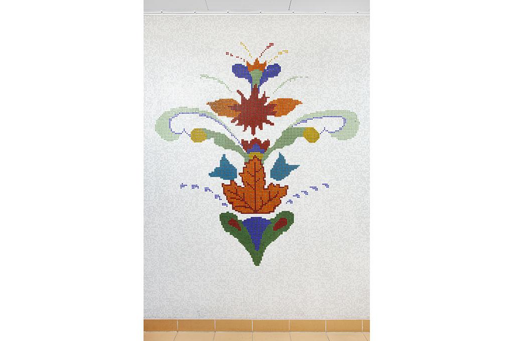 Mosaik_Sollentunahem_Kurbits_2_web.jpg