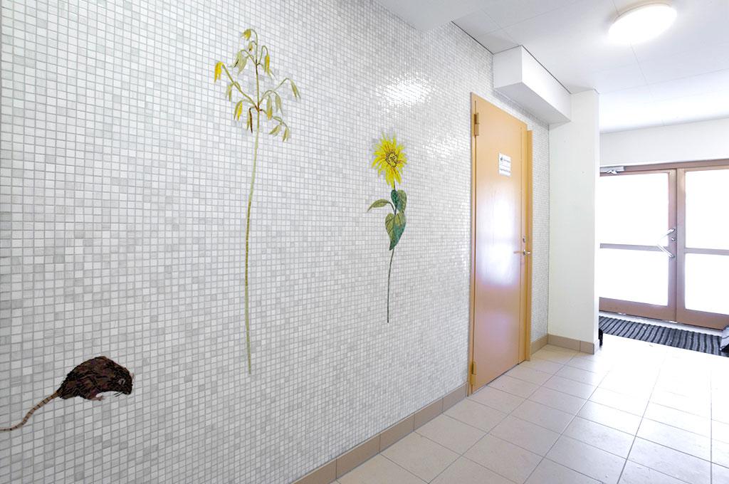 Mosaik_HSB_Gårdsbruk_1_web.jpg
