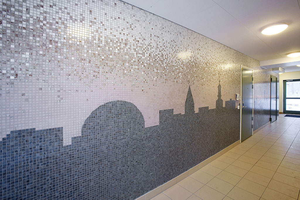 Mosaik_HSB_Stad_1_web.jpg