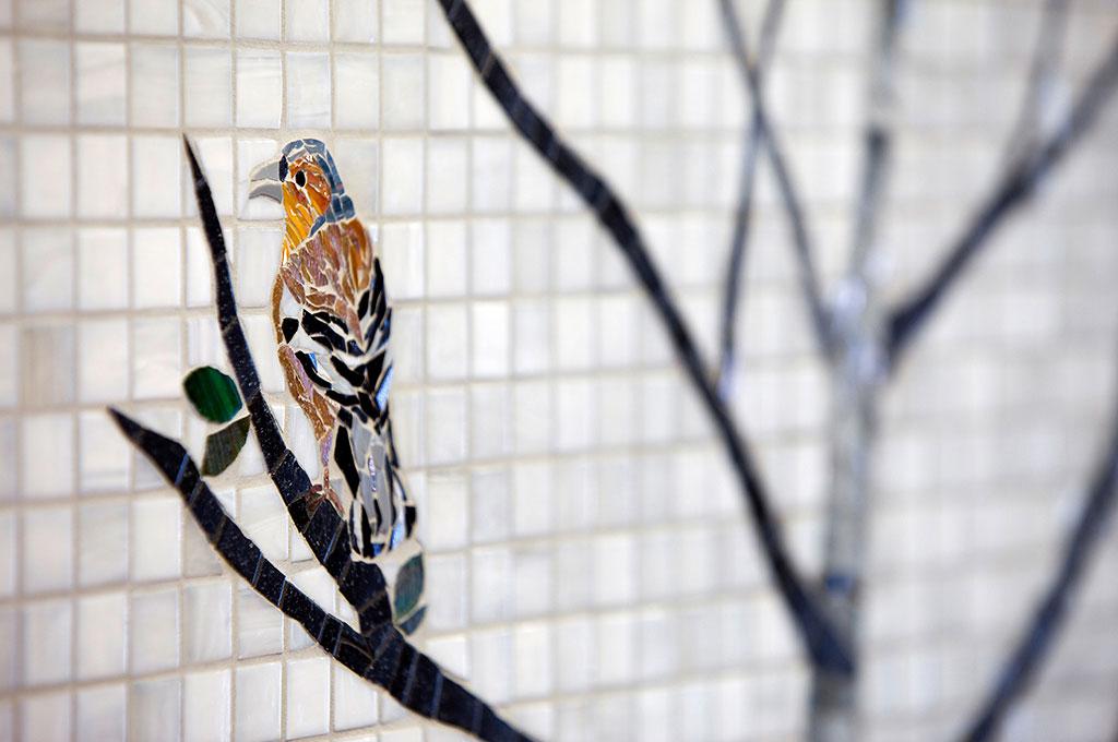 Mosaik_HSB_Kommunikation_4_web.jpg