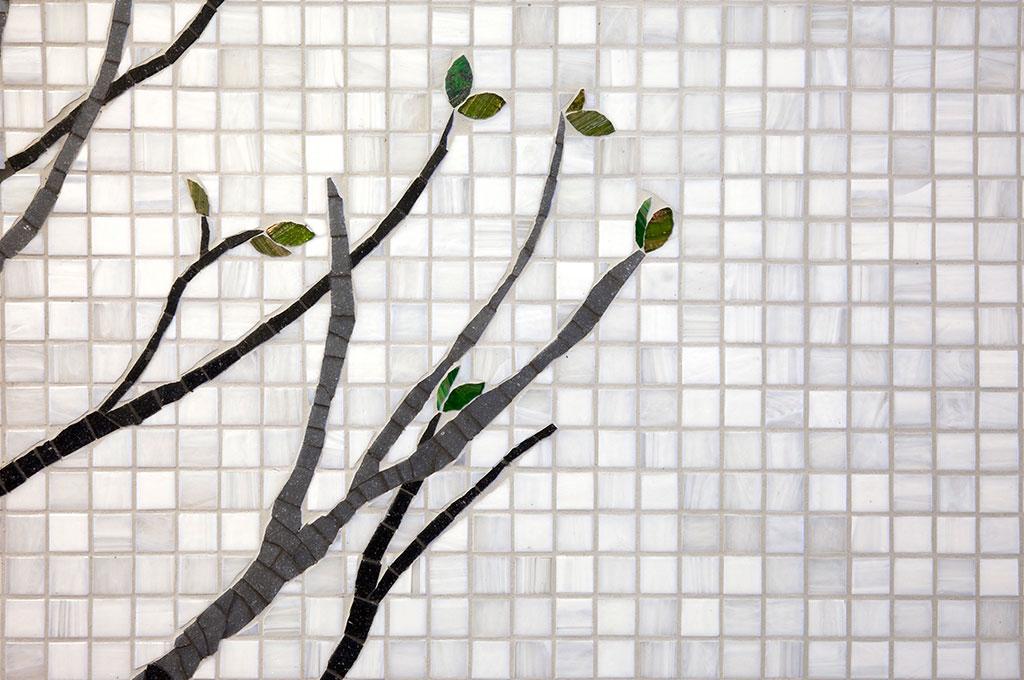 Mosaik_HSB_Kommunikation_6_web.jpg