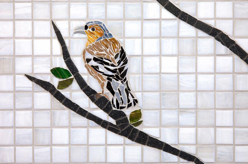 Mosaik_HSB_Kommunikation_5_web.jpg