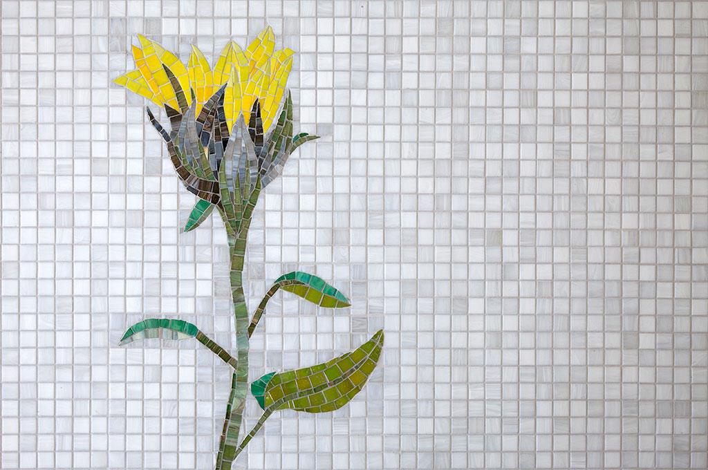 Mosaik_HSB_Gårdsbruk_9_web.jpg
