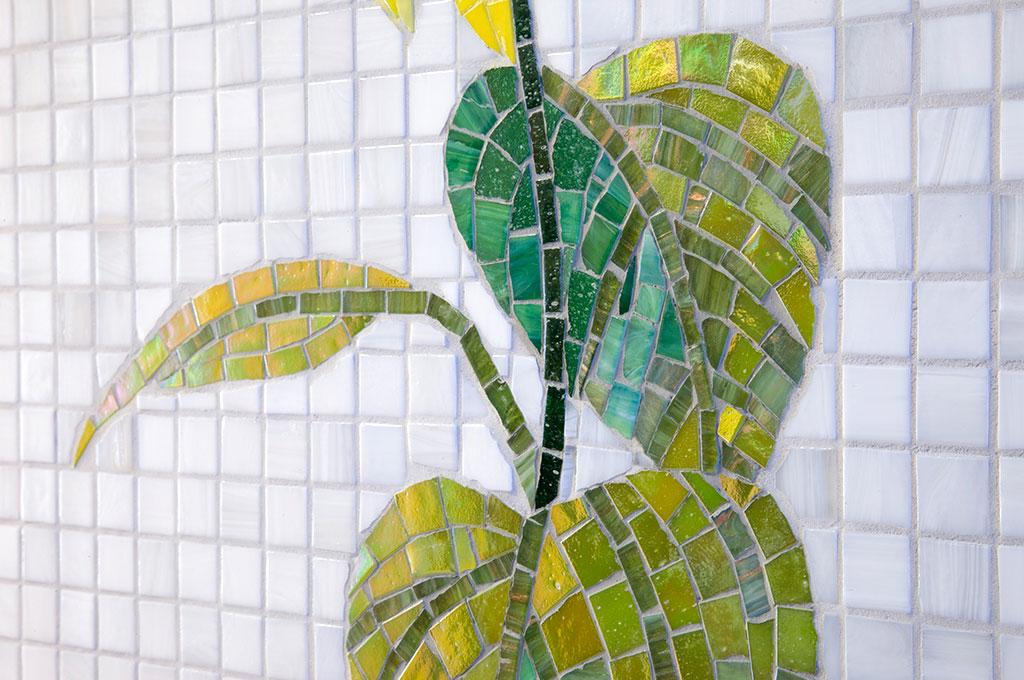 Mosaik_HSB_Gårdsbruk_10_web.jpg