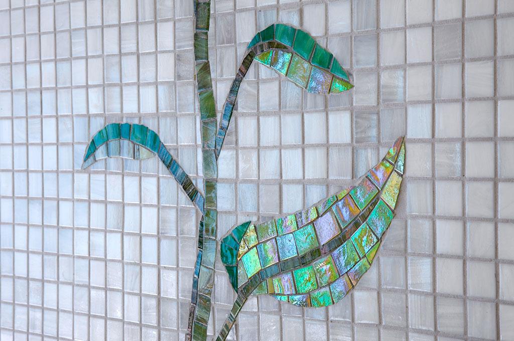 Mosaik_HSB_Gårdsbruk_11_web.jpg