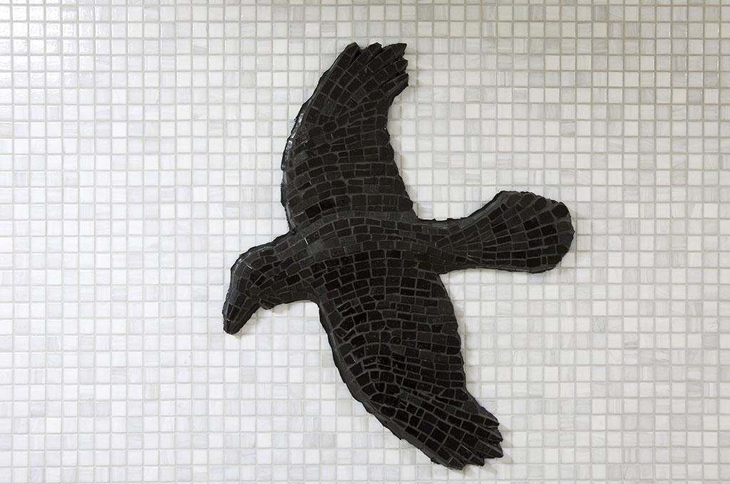 Mosaik_HSB_Viärpåväg_5_web.jpg