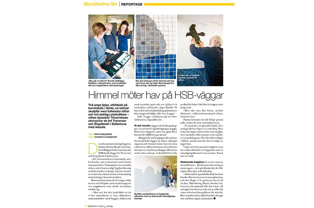 Mosaik_HSB_Viärpåväg_4_web.jpg