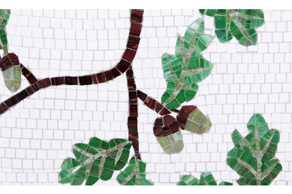 Mosaik_Ekollon_4_web.jpg