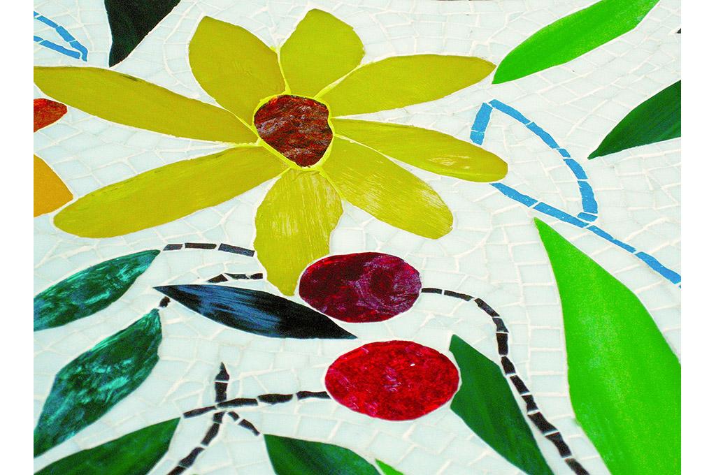 Mosaik_Bär_Blom_7_web.jpg