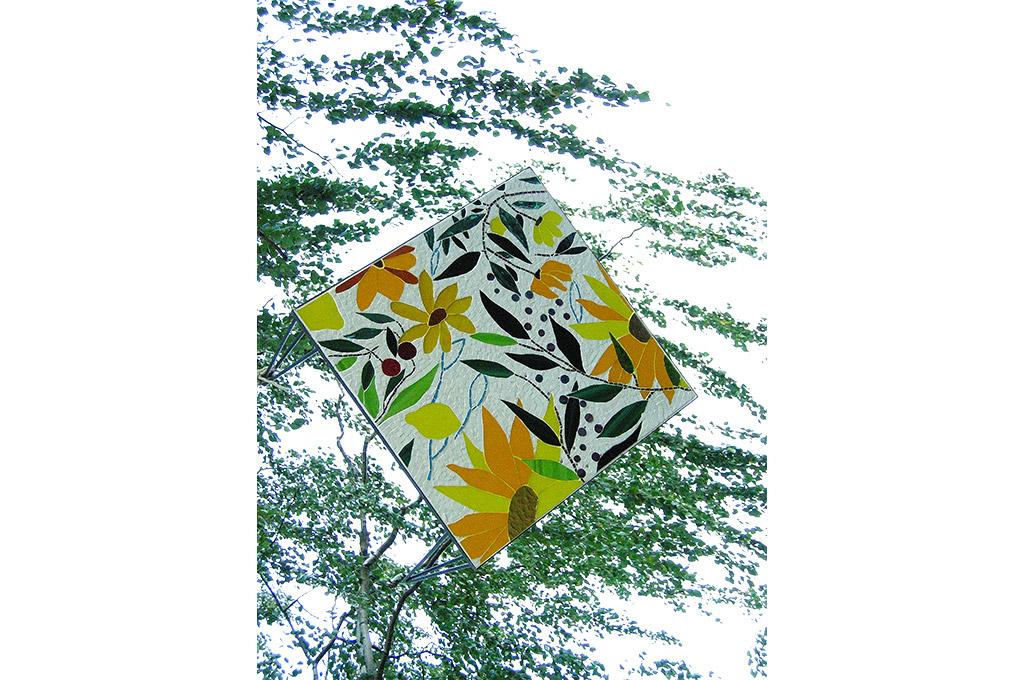 Mosaik_Bär_Blom_10_web.jpg
