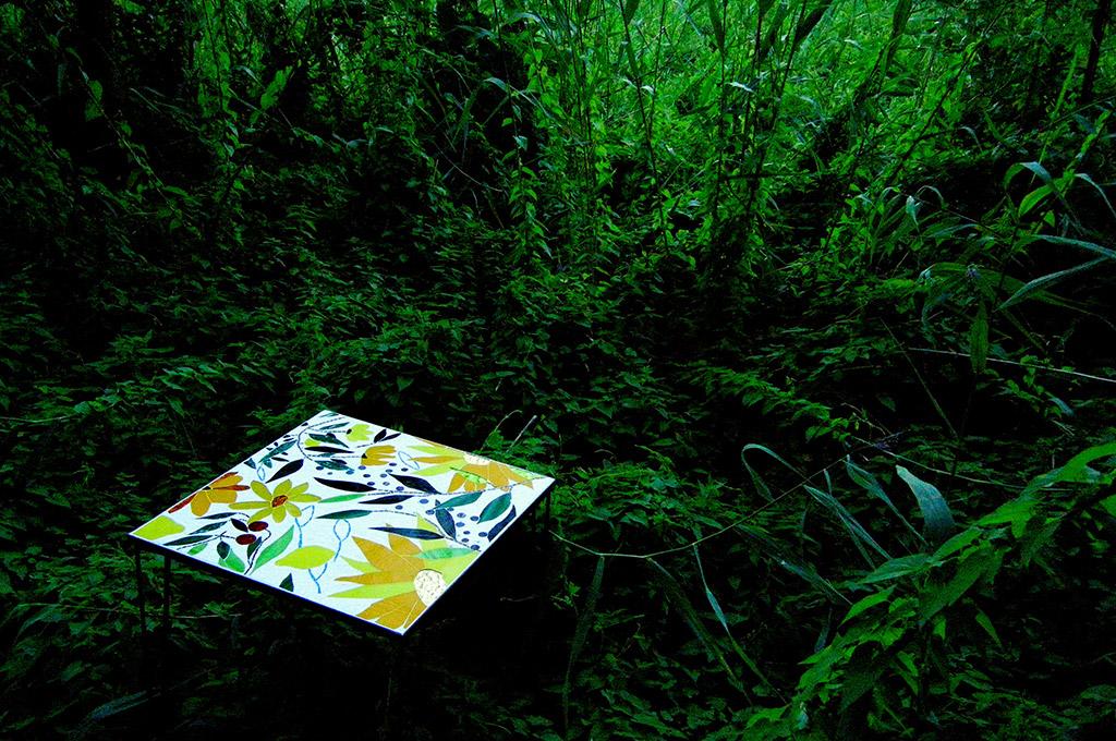 Mosaik_Bär_Blom_12_web.jpg